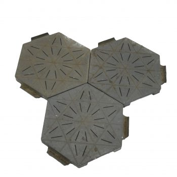 inchiriere podea sintetica modulara