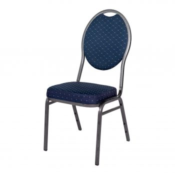 inchiriere scaun tapitat (HORECA)