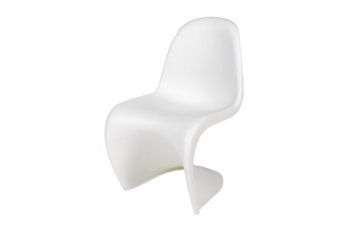 inchiriere scaun Panton