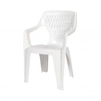 inchiriere scaun plastic