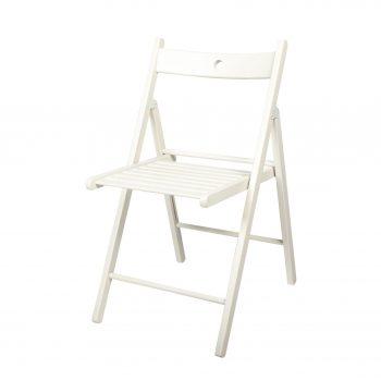 inchiriere scaun pliant