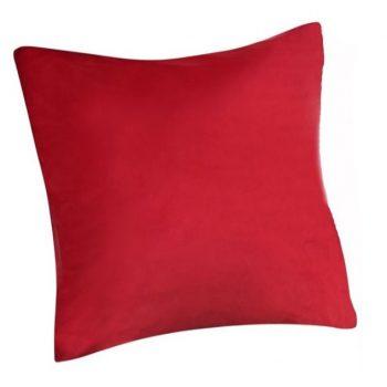 inchiriere perna catifea rosie