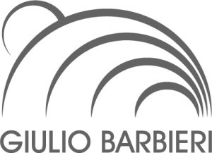 Pergole Giulio Barbieri