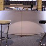 Inchiriere bar circular